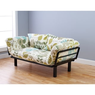 Porch & Den Duck Creek Daybed Lounger