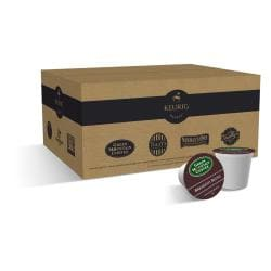 Green Mountain Coffee Breakfast Blend K-Cup (Case of 96)