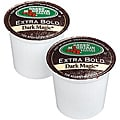 Green Mountain Coffee Dark Magic Extra Bold (Case of 96)