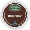 Green Mountain Coffee Dark Magic Extra Bold (48 count)