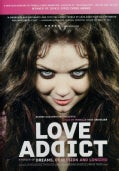 Love Addict (DVD)