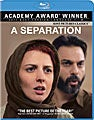 A Separation (Blu-ray Disc)