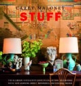 Stuff: The M (Group) Interactive Guide to Collecting, Decorating with, and Learning About, Wonderful and Unusual ... (Hardcover)