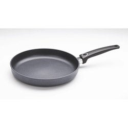 Woll Diamond Plus Nonstick 11-inch Fry Pan