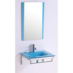 Legion bathroom vanities