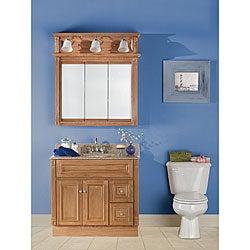 Vanity Base Bath Vanities Overstock Shopping Single