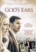 God's Ears (DVD)