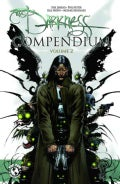 The Darkness Compendium 2 (Paperback)