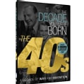 The Decade You Were Born: 1940s (DVD)