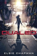 Dualed (Hardcover)