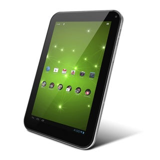 "Toshiba Excite AT275-T32 7.7"" Slate Tablet - NVIDIA Tegra 3 1.40 GHz"