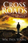 Cross Roads (Hardcover)