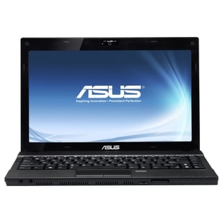 Asus B23E-XS71 12.5