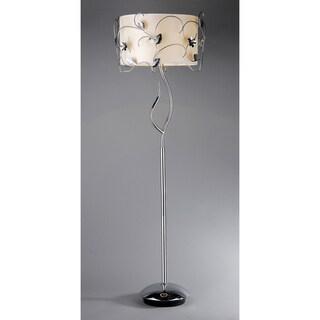 Gardenia Floor Lamp