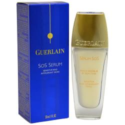 Guerlain Issima Sensitive/Intolerant 1-ounce Serum
