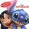 Various - Lilo & Stitch (OST)