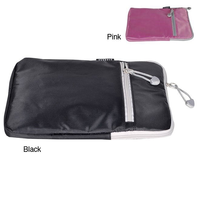 Everest 11-inch Tablet Sleeve