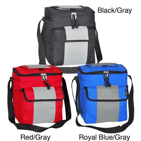 """Everest 11"""" Cooler Bag"""