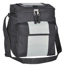 "Everest 11"" Cooler Bag"