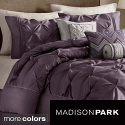 Comforter Sets | Overstock.com: Buy Fashion Bedding Online