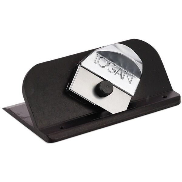 Push-Style Bevel Mat Cutter
