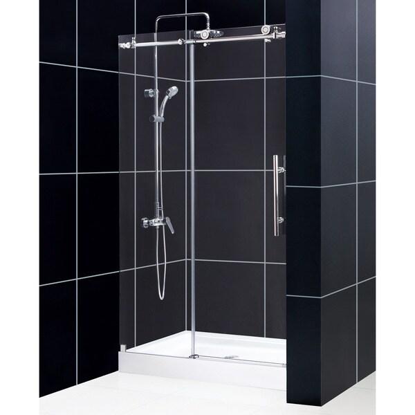 DreamLine Shower Kit