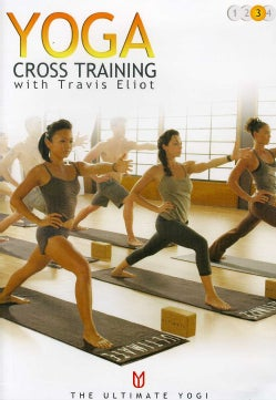 Yoga Cross Training (DVD)