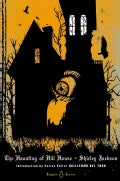 The Haunting of Hill House (Hardcover)