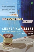 The Dance of the Seagull (Paperback)