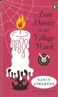 Aunt Dimity and the Village Witch (Paperback)