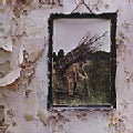 Led Zeppelin - Led Zeppelin IV (Zoso)