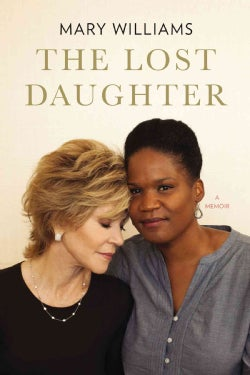 The Lost Daughter (Hardcover)