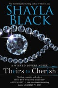 Theirs to Cherish (Paperback)