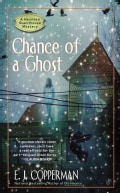 Chance of a Ghost (Paperback)