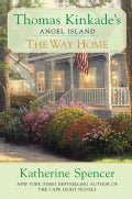 The Way Home (Hardcover)