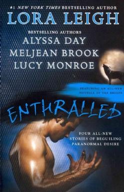 Enthralled (Paperback)
