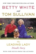 The Leading Lady: Dinah's Story (Paperback)