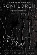 Fall Into You (Paperback)