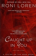 Caught Up In You (Paperback)