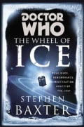 The Wheel of Ice (Hardcover)