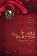 By Private Invitation (Paperback)