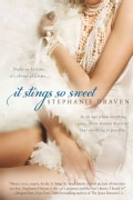 It Stings So Sweet (Paperback)
