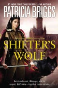 Shifter's Wolf: Masques and Wolfsbane (Paperback)