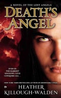 Death's Angel (Paperback)