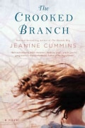 The Crooked Branch (Paperback)