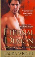 Eternal Demon (Paperback)