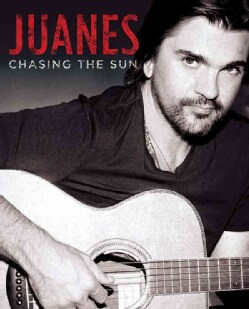 Chasing the Sun (Hardcover)