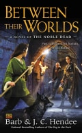 Between Their Worlds (Paperback)