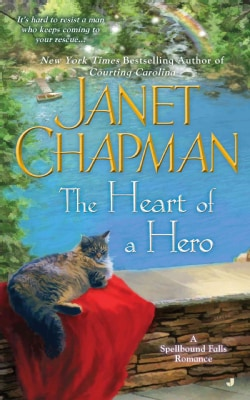 The Heart of a Hero (Paperback)