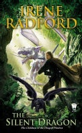 The Silent Dragon (Paperback)